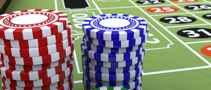 Some strategies to use while playing casino games